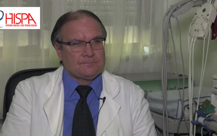 prof dr Nebojša Tasić